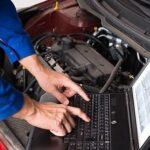Benzin – Diesel – Hybrid – Elbiler